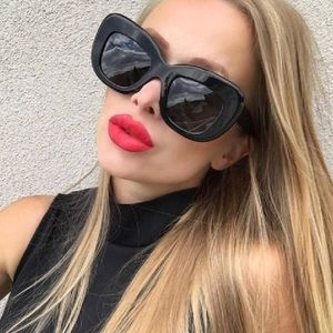 New Celine CL 41432/S sunglasses 😎
